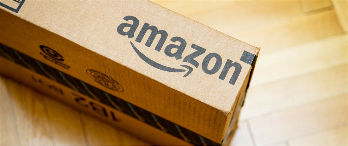 Amazon fba fees on selling on its marketplace disadvantages
