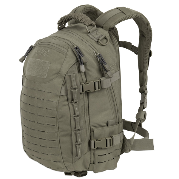 Benefits, Features, And Advantages of Backpacks
