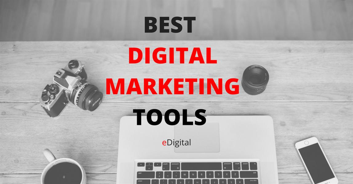 Digital-marketing-&-networking-on-social-media-business-reviews