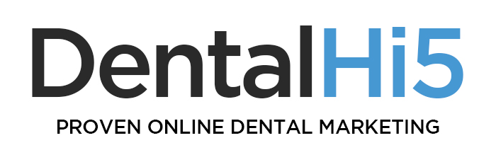 Dentists – Online Dental Marketing