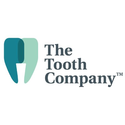 A Tooth Pain Again! Get it Checked for Tooth Sensitivity