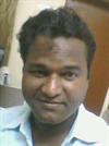 mohdasif