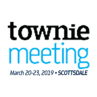 Townie Meeting 2019 - March 20-23 - Scottsdale, AZ