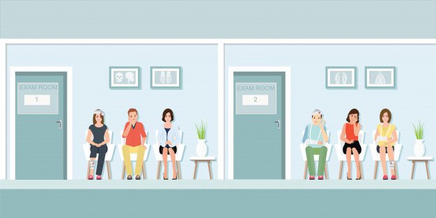 Simple Way to Attract New Patients In Your Practice