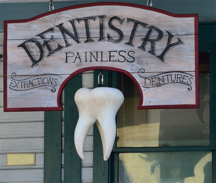 How to Successfully Manage a Family Dental Practice