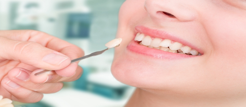 Some Dental Issues that Necessitate a Visit to the Dentist