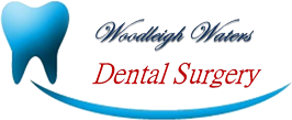 Woodleigh Waters Dental Surgery