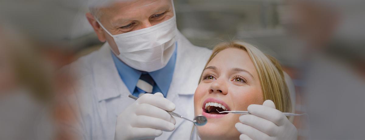 Choose Woodleigh Waters Dentist for Regular Dental Checkups
