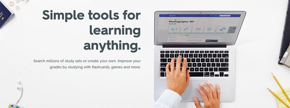 Smart and Powerful Tools That Will Make Your Study Interesting