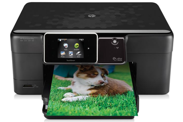 Best options - If you are looking for printers to use at home
