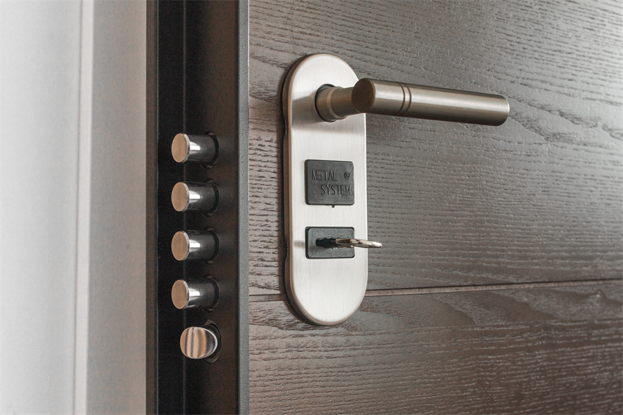 Which smart lock is directly for you?