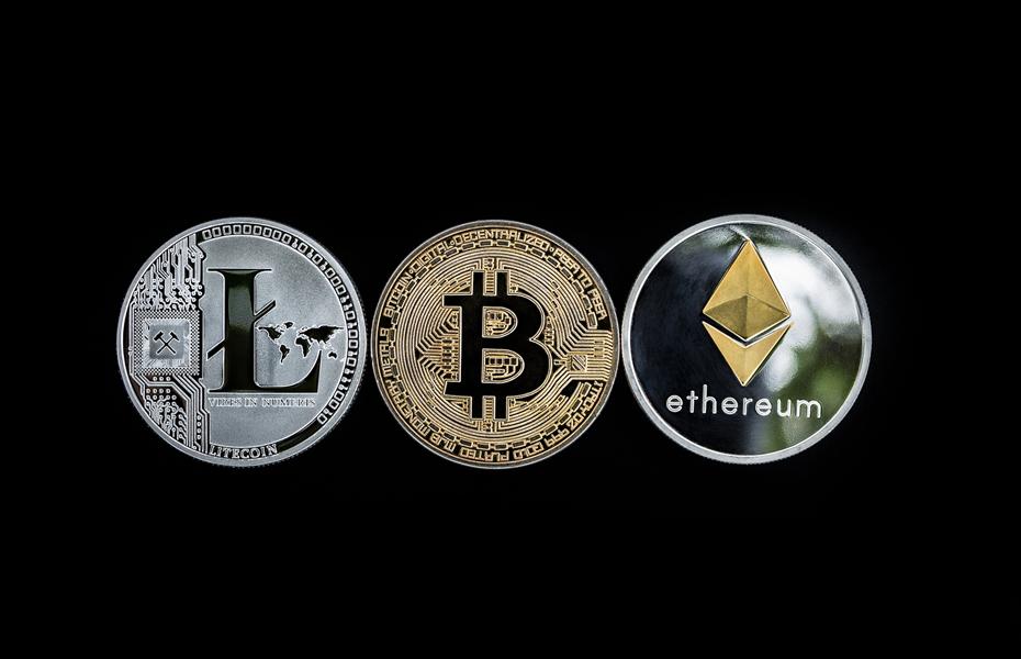 Litecoin vs. Ethereum vs. Dagcoin - How to purchase it?