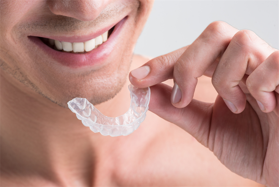 The 5 Ways to Request a Quality Orthodontic Treatment
