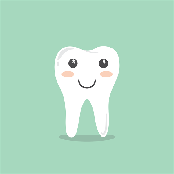 How To Keep Your Teeth & Gums Healthy