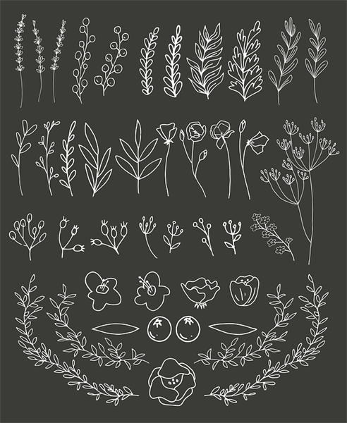 Tips for designing a logo