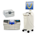 Why CASH IS KING when selling your Cerec.....rapid depreciation, time is of the essence!