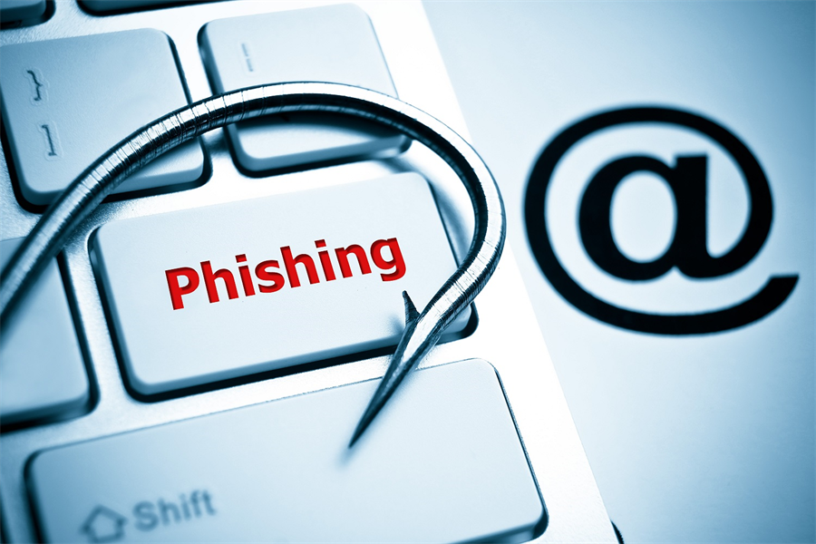 The Dangers of Online Phishing Scams and What You Can Do to Prevent Them