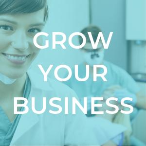 Grow Your Business with New Clients