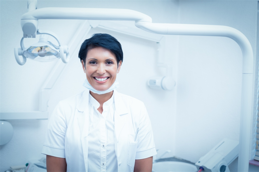 Dental Marketing: How to Attract New Patients to Your