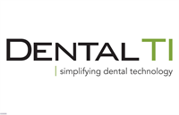 How long should an Intraoral Dental Sensor last?