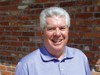 Dental Coach, Dr. Bob Willis' Bold Biography Podcast