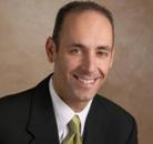 Dr. Chris Bowman's Bold Biography