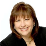 Sandy Pardue: Are your appointments broken?