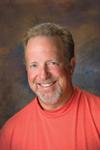 Dr. Bruce Baird's Bold Biography