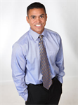 The Bold Biography of Dr. Mark Costes