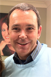 A Day With Howard Farran From Dentaltown… Some Pearls...