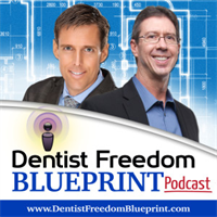 How to Leverage Your Dental Degree with Dr. Mark Costes