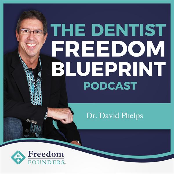 Sharing the Secrets of Financial Freedom with Raj Dhamrait and Brad Burau