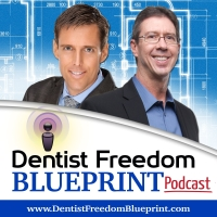 Sharing the Secrets of Financial Freedom with Raj Dhamrait and Brad Burau