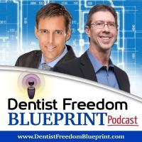 Craig Spodak – Creating a Bulletproof Dental Mindset and Practice