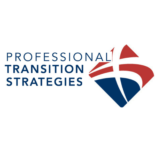 5 Ways to Ensure a Successful Dental Practice Transition