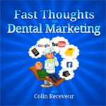 Dentists Shouldn't Give Up on Offline Marketing