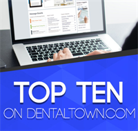 Your Dentaltown Fans Are Following You