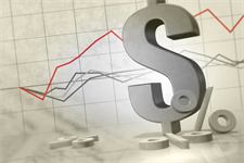 Consultant Tip: How to Increase Your Bottom Line