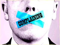 Consultant Tip: Handling Patient Complaints