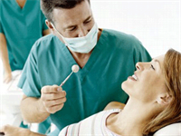 Consultant Tip: Actions and Words of the Dental Team Can Increase Cancellations or Prevent Them- Tip #2