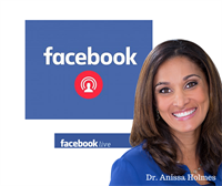 Facebook LIVE: The Next Massive Breakthrough in Dental Marketing is HERE!!!!!!