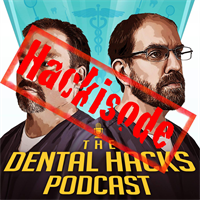 Hackisode 1: dental implant training