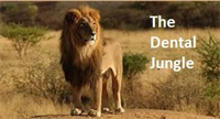 The Dental Jungle - Conversions