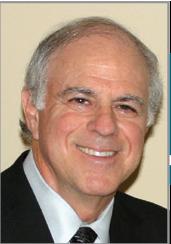 Dr. Bruce Baird