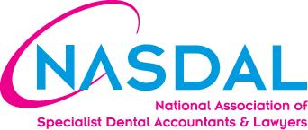 NASDAL - National Association of Specialist Dental Accoutnants & Lawyers