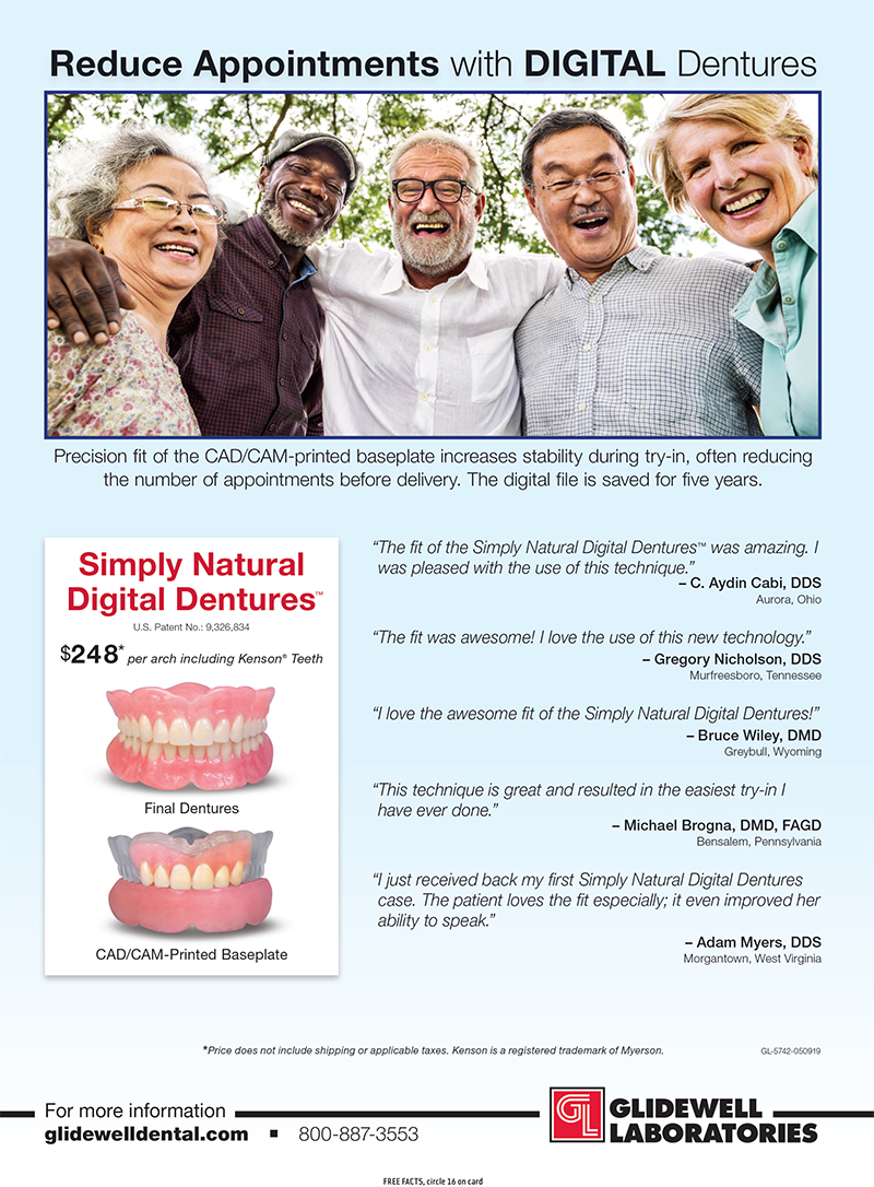 Dentaltown Magazine