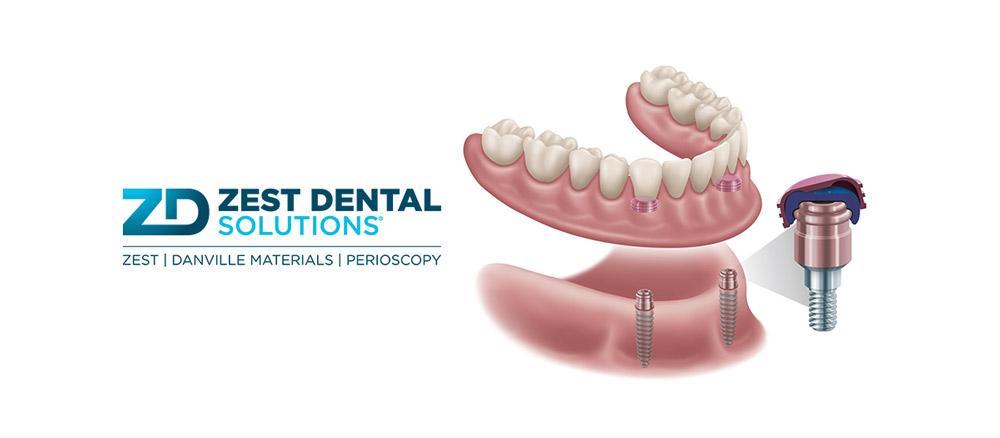 Dentaltown Magazine