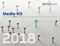 Dentaltown Media Kit