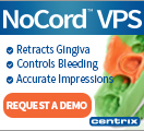 NoCord VPS