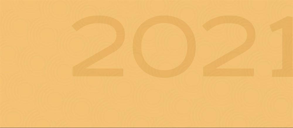 Dentally Incorrect January 2021